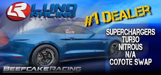 lund-racing-ford-custom-tuning-beefcake-racing.jpg