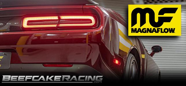magnaflow-performance-exhaust-beefcake-racing.jpg