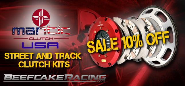 mantic-clutch-usa-sale-10off-beefcake-racing.jpg