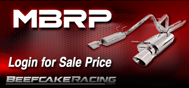 mbrp-exhaust-beefcake-racing.jpg