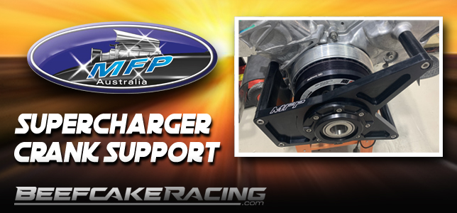 mfp-supercharger-crank-support.jpg
