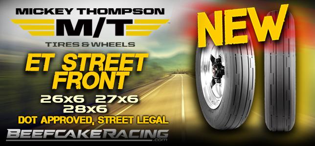 mickey-thompson-et-street-front-tires-beefcake-racing.jpg