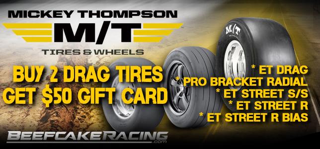 mickey-thompson-sale-drag-tires.jpg