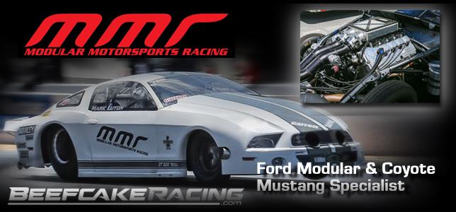mmr-mustang-performance-parts-beefcake-racing.jpg