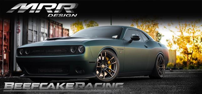 mrr-wheels-beefcake-racing.jpg