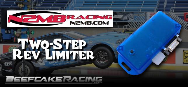 n2mb-racing-two-step-wot-box-beefcake-racing.jpg
