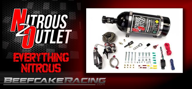 nitrous-outlet-nitrous-kits-beefcake-racing.jpg