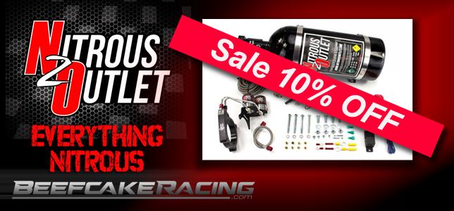 nitrous-outlet-sale-10-off-beefcake-racing.jpg