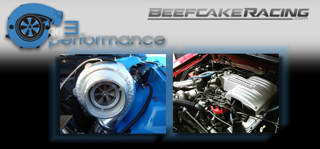 on-3-turbo-kits-beefcake-racing.jpg