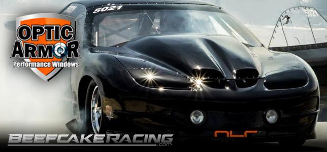 optic-armor-lightweight-windows-beefcake-racing.jpg