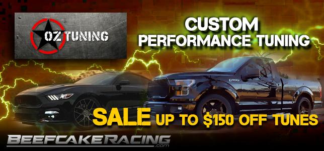 oz-tuning-sale-150off-beefcake-racing.jpg