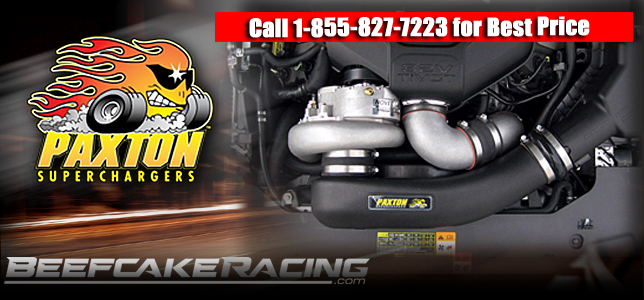 paxton-superchargers-sale-call-for-price-beefcake-racing.jpg