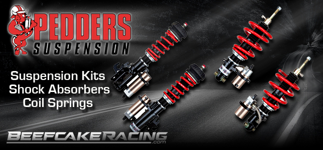 pedders-coilovers-springs-beefcake-racing.jpg