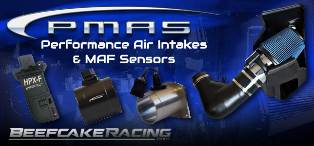 pmas-performance-air-intake-maf-sensor-beefcake-racing.jpg