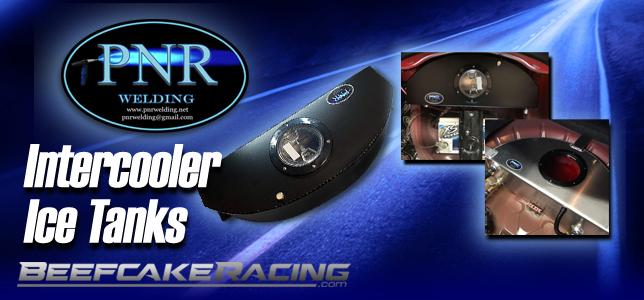 pnr-welding-intercooler-tanks-beefcake-racing.jpg