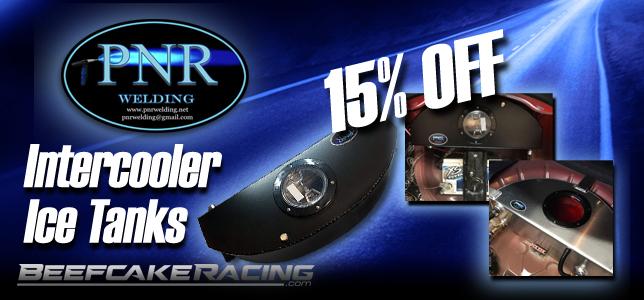 pnr-welding-sale-15off-intercooler-tanks-beefcake-racing.jpg