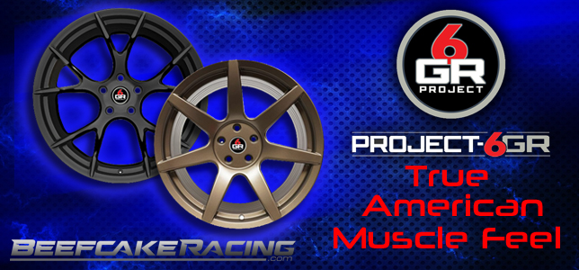 project-6gr-mustang-wheels-beefcake-racing.jpg