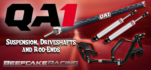 qa1-suspension-driveshafts-beefcake-racing.jpg