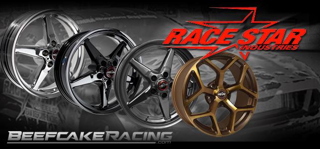 race-star-wheels-drag-packs-beefcake-racing.jpg
