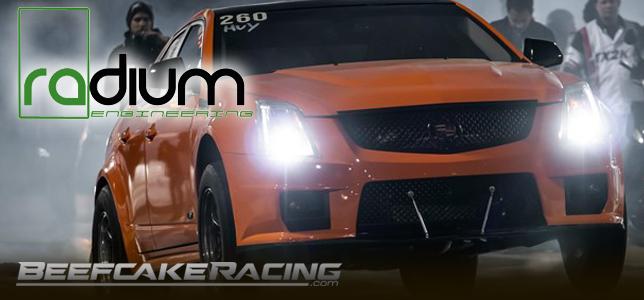 radium-engineering-parts-beefcake-racing.jpg