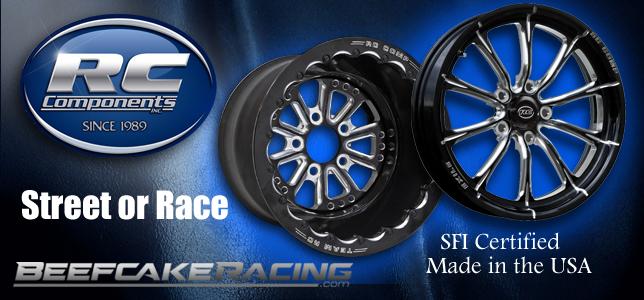 rc-components-wheels-street-race-beefcake-racing.jpg