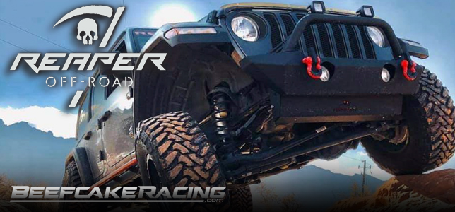 reaper-off-road-jeep-parts-beefcake-racing.jpg