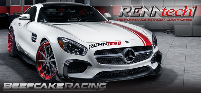 renntech-wheels-mercedes-benz-amg-beefcake-racing.jpg