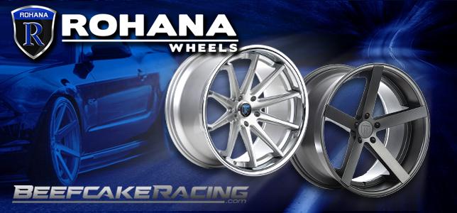 rohana-wheels-beefcake-racing.jpg