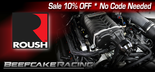 roush-performance-sale-10off-beefcake-racing.jpg