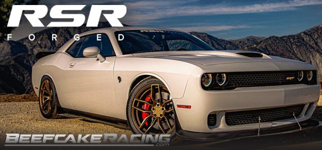 rsr-forged-wheels-beefcake-racing.jpg