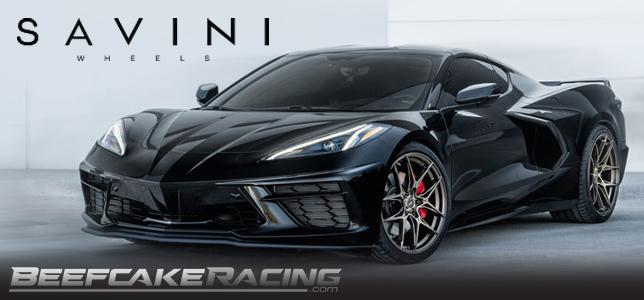 savini-wheels-beefcake-racing.jpg