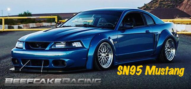 sn95-mustang-performance-parts-beefcake-racing.jpg