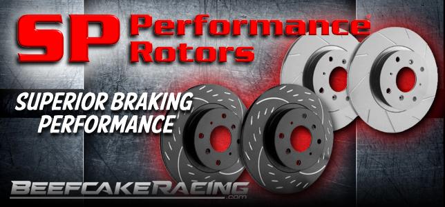 sp-performance-brakes-rotors-pads-beefcake-racing.jpg