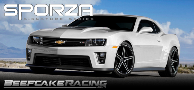 sporza-luxury-performance-wheels-beefcake-racing.jpg