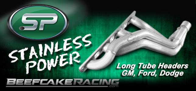 stainless-power-long-tube-headers-beefcake-racing.jpg