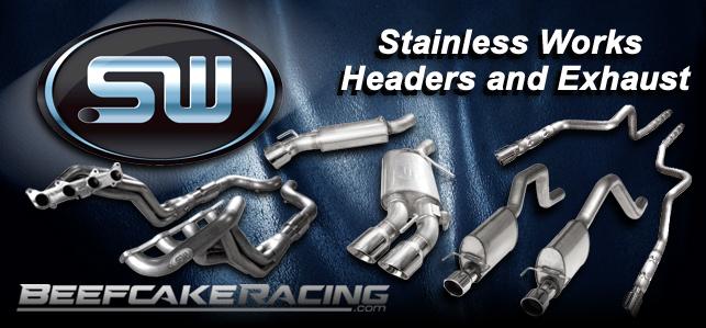 stainless-works-headers-exhaust-beefcake-racing.jpg