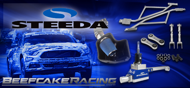 steeda-autosport-mustang-parts-beefcake-racing.jpg