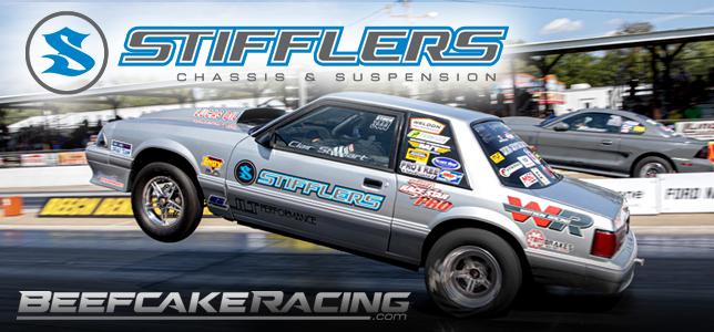 stifflers-suspension-chassis-mustang-f150-beefcake-racing.jpg