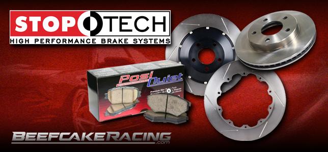 stoptech-brakes-rotors-beefcake-racing.jpg
