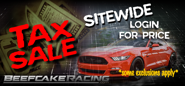 tax-sale-login-required-sitewide-deals-beefcake-racing.jpg
