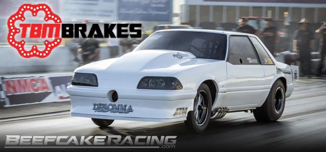 tbm-brakes-street-drag-race-beefcake-racing.jpg