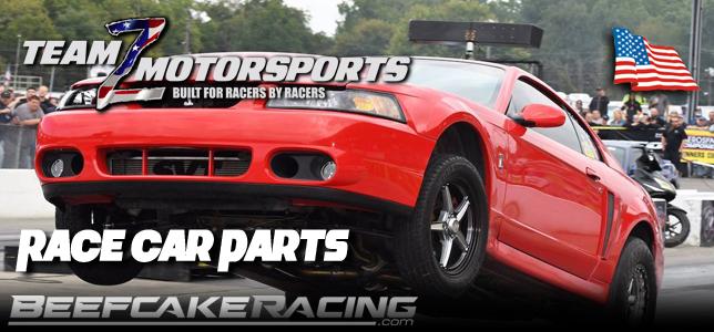 team-z-motorsports-race-car-parts-beefcake-racing.jpg