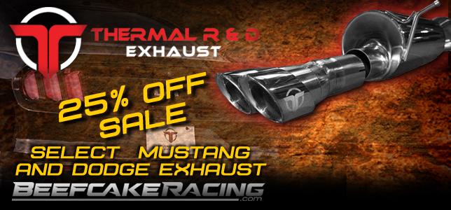 thermal-r-d-exhaust-sale-25off-beefcake-racing.jpg