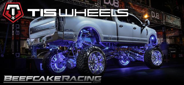 tis-custom-wheels-beefcake-racing.jpg