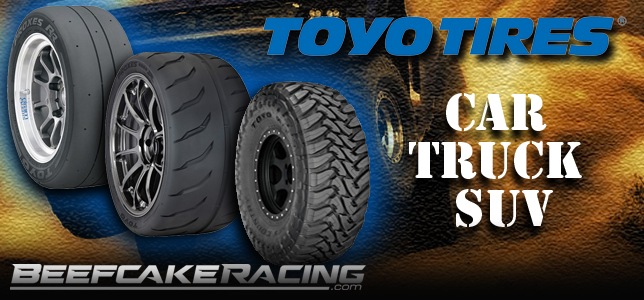 toyo-performance-tires-beefcake-racing.jpg