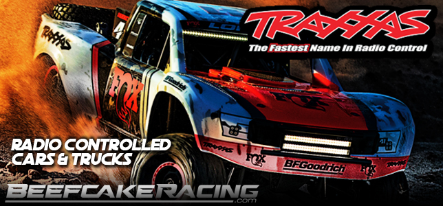 traxxas-rc-cars-radio-controlled-trucks-beefcakeracing.jpg