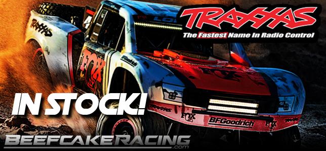 traxxas-rc-cars-trucks-in-stock-beefcake-racing.jpg