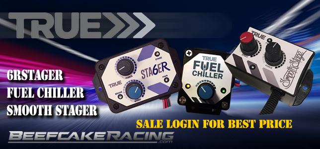true-motorsports-login-sale-beefcake-racing.jpg
