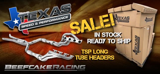 tsp-headers-in-stock-beefcake-racing.jpg