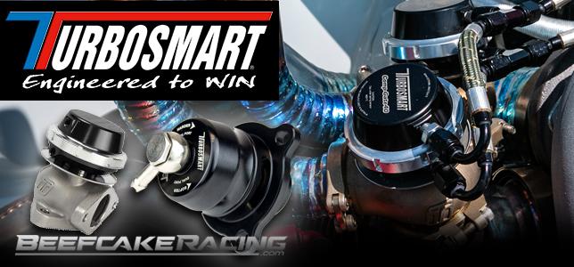 turbosmart-wastegates-bov-blow-off-valves-beefcake-racing.jpg